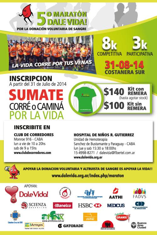 flyer-maraton-2014-web