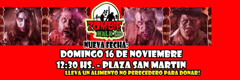 zombieWalk20141116