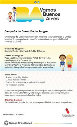 donacion-dia-del-niño (1)