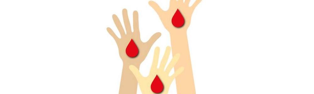 9 de noviembre: Día Nacional del Donante de Sangre