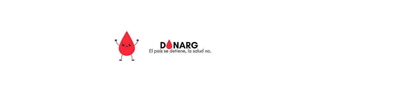 Proyecto DonARG